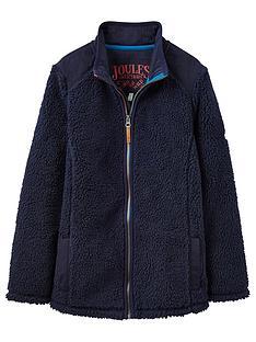 joules-boys-angus-fleece