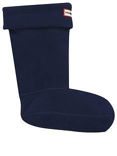 hunter-boot-sock-short-welly