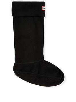 hunter-tall-boot-sock-welly