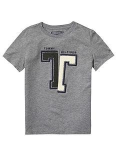 tommy-hilfiger-boys-applique-logo-t-shirt
