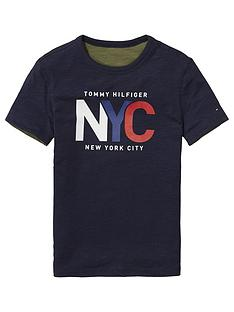 tommy-hilfiger-boys-reversible-printed-t-shirt