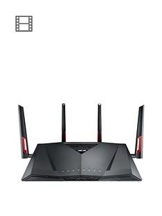 asus-dual-band-wireless-vdsl2adsl-modem