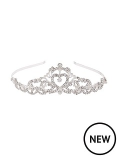monsoon-swirl-pearl-tiara