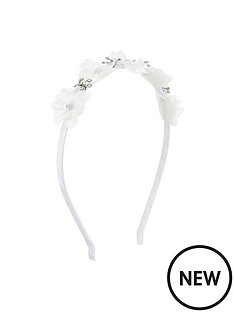 monsoon-monsoon-sparkle-flower-diamante-aliceband