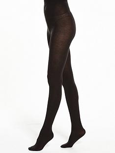 pretty-polly-100-denier-supersoft-opaque-tights-blacknbsp