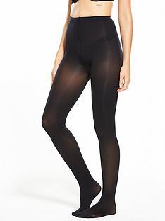 pretty-polly-pretty-polly-premium-2-pack-60-denier-opaque-tights