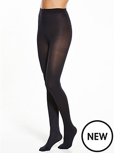 pretty-polly-2nbsppack-60-denier-opaque-tights