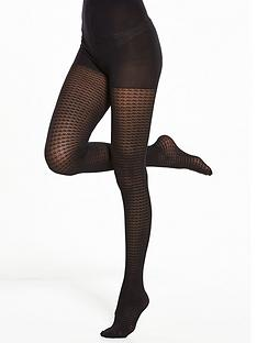 pretty-polly-dogtooth-fashion-tights