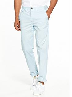 river-island-slim-fit-coloured-chinos