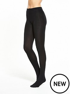 pretty-polly-premium-200-denier-fleecy-opaque-tights-blacknbsp