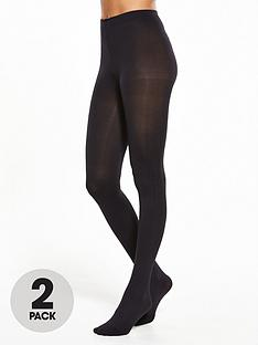 pretty-polly-2-pack-80-denier-opaque-tights