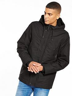 river-island-hooded-jacket