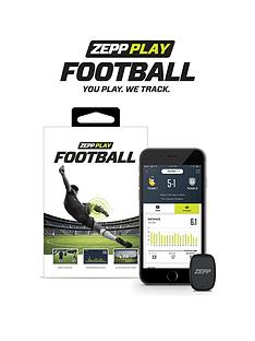zepp-play-football