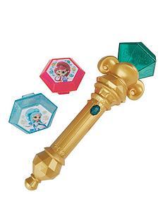 shimmer-and-shine-genie-gem-sceptre