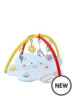 east-coast-say-hello-raincloud-musical-play-gym
