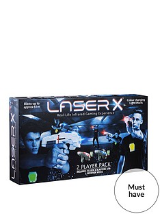 laser-x-double-pack