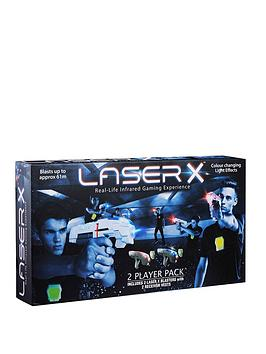 laser-x-laser-x-double-pack