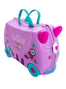 trunki-cassie-cat
