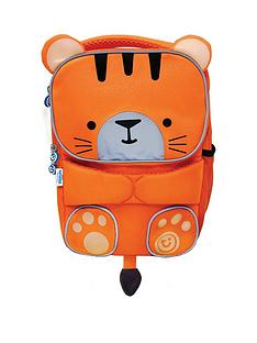 trunki-toddlepak-backpack-tiger