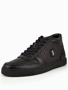 luke-luke-hartley-quilted-side-panel-mid-rise-trainer