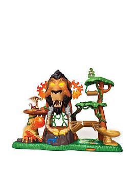 disney-the-lion-guard-lion-guard-rise-of-scar-playset