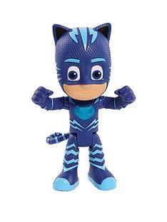 pj-masks-pj-masks-deluxe-15cm-talking-figure-cat-boy