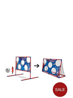 messi-training-2-in-1-foot-volley-ball-and-pump