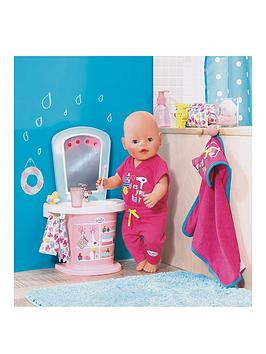 baby-born-baby-born-wash-basin-water-fun