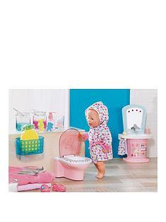 baby-born-bath-funny-toilet