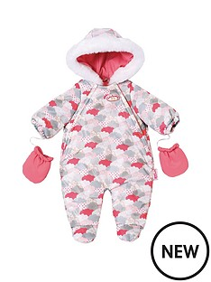 baby-annabell-deluxe-set-winter-fun