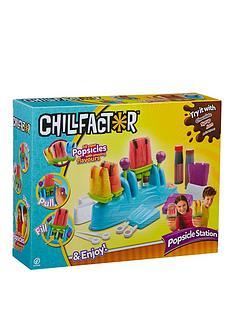 chillfactor-pull-pops-popsicle-station