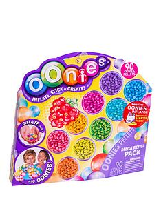 oonies-mega-re-fill-pack