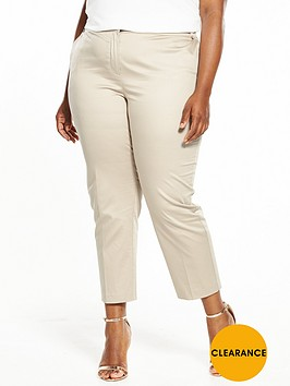 v-by-very-curve-casual-chino