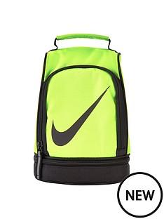 nike-lunch-bag