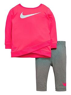nike-baby-girl-dri-fit-tunic-and-legging