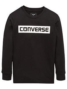 converse-older-boy-long-sleeve-wordmark