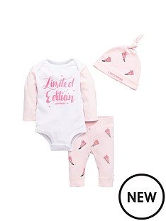 converse-baby-girl-3-piece-set