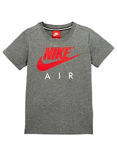 nike-air-toddler-boy-tee