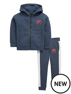 nike-nike-air-toddler-boy-hooded-fleece-tracksuit
