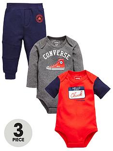 converse-baby-boy-3-piece-set