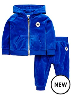 converse-converse-baby-boy-velour-hoody-and-pant-set