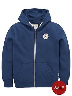 converse-boys-core-fleece-full-zip-hoodie-navynbsp