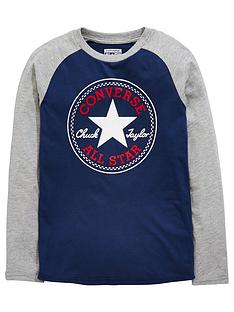 converse-converse-boys-long-sleeve-chuck-patch-raglan-tee