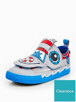 converse-chuck-taylor-all-star-creatures-boat-ox-infant-trainer