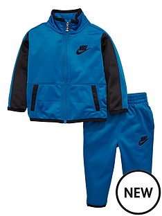 nike-baby-boy-futura-poly-tracksuit