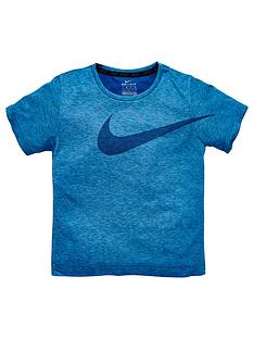 nike-toddler-boy-dri-fit-swoosh-tee