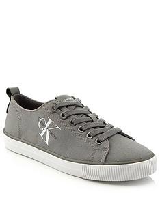 calvin-klein-jeans-ck-dora-low-canvas-sneaker
