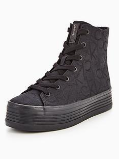 calvin-klein-jeans-ck-zahah-high-top-sneaker