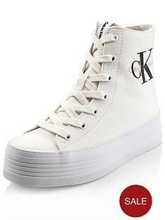 calvin-klein-jeans-ck-zabrina-double-sole-high-top-sneaker