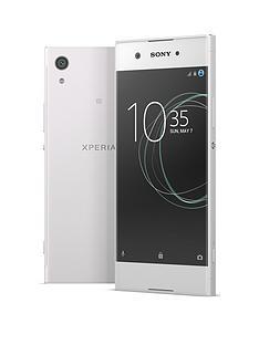 sony-xperianbspxa1-32gbnbsp--white